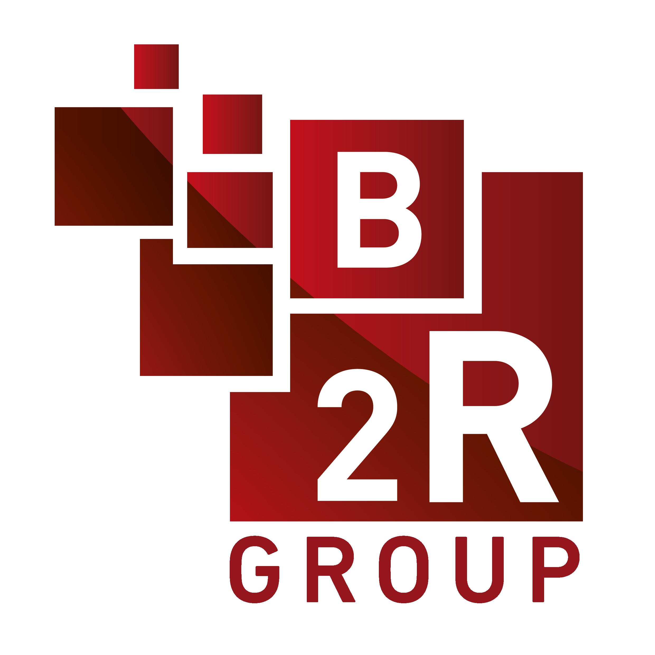 B2R Consulting : Cabinet de conseil en recrutement